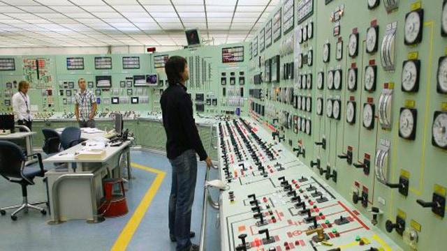Se cae el Plan Nuclear Argentino y se paraliza Atucha III