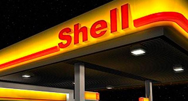 Aumenta la nafta. En dos meses acumulará una suba del 14%