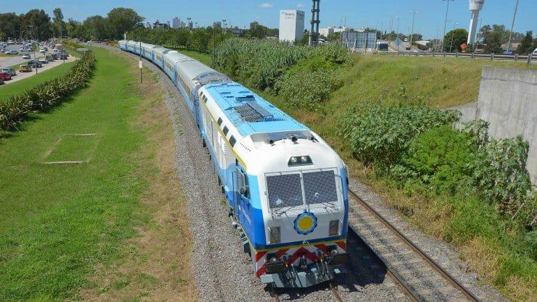 El popular boleto de tren de Buenos aires a Tucumán sube de 70 a 360 pesos (500 %)
