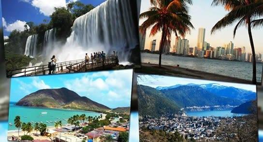 La industria del turismo se derrumba, en 4 meses bajó el 30%