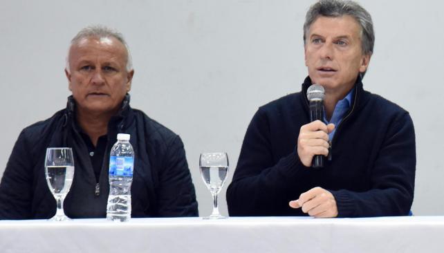 Del Sel anunció hoy que consiguió 4 vuelos directos a Panamá para hacer negocios