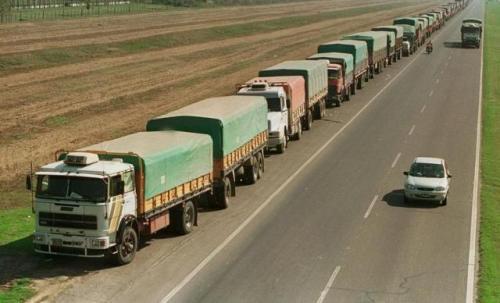 camiones_1
