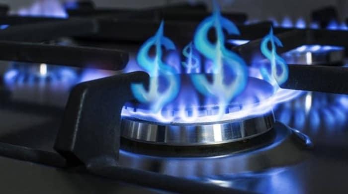En Ituzaingó, para una familia tipo, el aumento del gas será del 151 %
