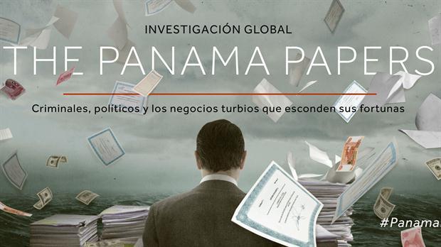 Pamana Papers: El presidente cada vez más involucrado