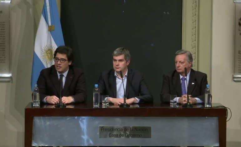 Tarifazo: La Justicia también anuló el aumento del 400% del gas