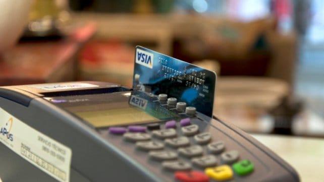 Averiguá como es la devolución del IVA que rige desde hoy