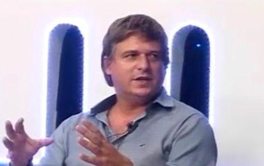 """Sergio Crego: """"Los choferes despedidos van a ser reincorporados"""""""