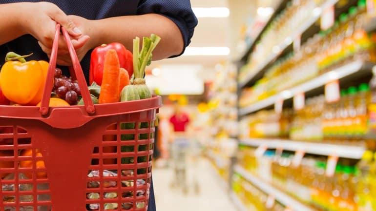 La inflación de julio que mide la CGT fue del 3,1%