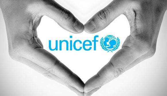 UNICEF recomienda no destruir las qunitas