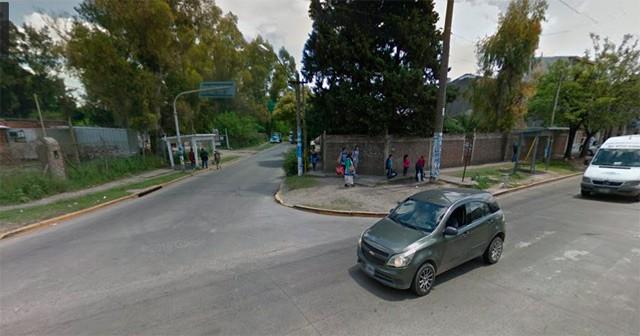 Mas secuestros extorsivos, esta vez en Ituzaingó Sur