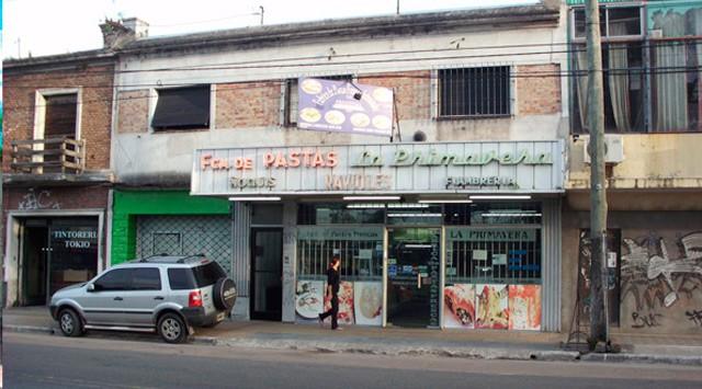 La historia oculta de la fundación de Ituzaingó