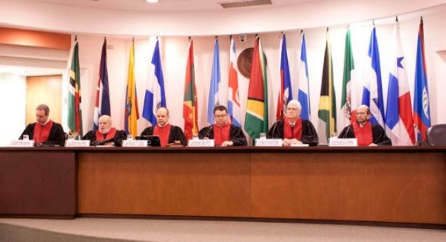 Milagro Sala: La comunidad internacional pide su urgente liberación
