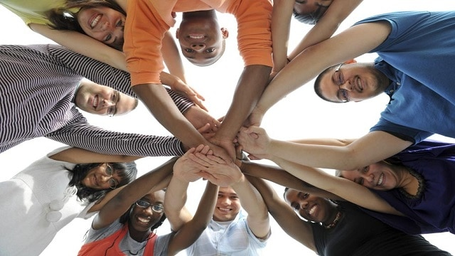 Hoy Argentina celebra el Día del Trabajador Social