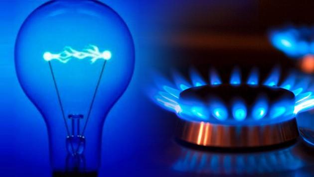 El 1 de febrero la luz aumenta un 40 %. En abril el gas será un 30 % mas caro