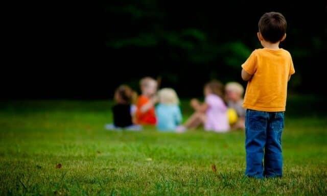 ¿Cómo detectar si mi hijo tiene autismo?