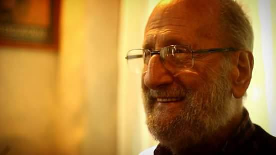 Falleció Pepe Piguillem, uno de los curas más emblemáticos que tuvo Ituzaingó
