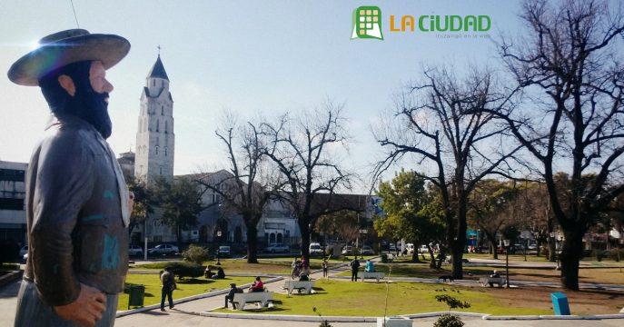 Últimos días para elegir el Barrio Más Lindo de Ituzaingó ¿Ya votaste?