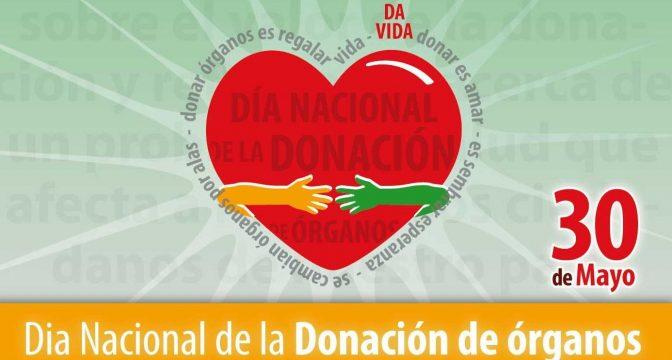Ituzaingó: Día de la Donación de Órganos se conmemorará en memoria de Lautaro Sabio