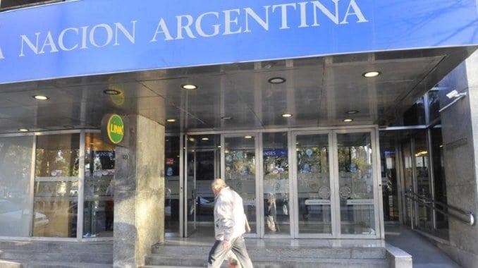 Ituzaingó tendrá su propia sucursal del Banco Nación