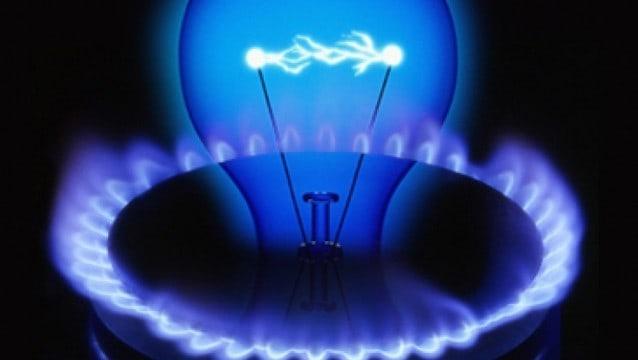 Otro tarifazo escalonado: sube la luz un 55 % y el gas un 35%