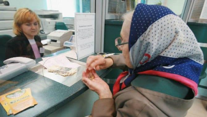 El Anses está revisando la pensiones por viudez