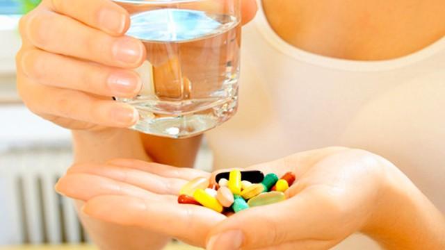 Argentina es el país de mayor consumo de antibióticos en la región