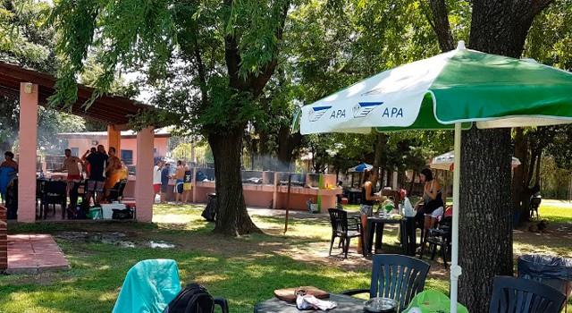 El próximo martes Cristina estará en Ituzaingó