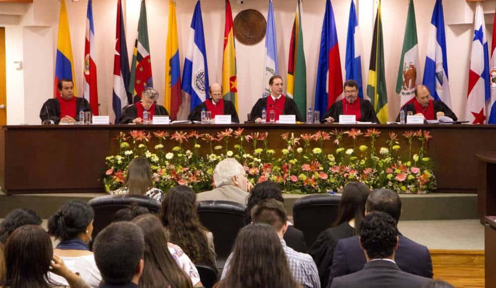 Caso Maldonado: EL gobierno acorralado, recibió una cautelar de la CIDH para que investigue la desaparición forzada