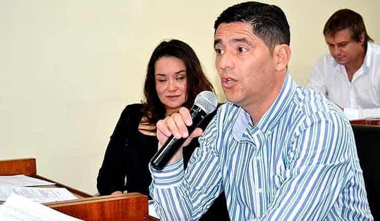 Proponen crear un fondo municipal para ayudar a los clubes de barrio y Sociedades de Fomento