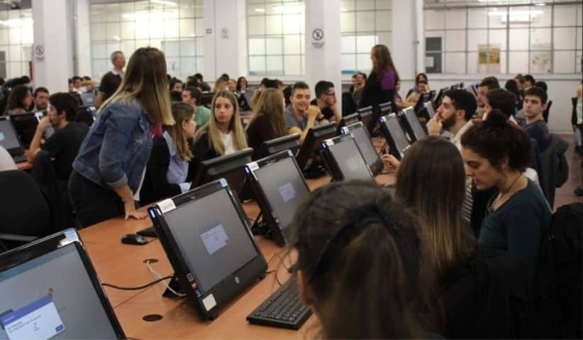 Elecciones en Ituzaingó: Por errores de carga y mesas faltantes, Cambiemos aumenta la diferencia