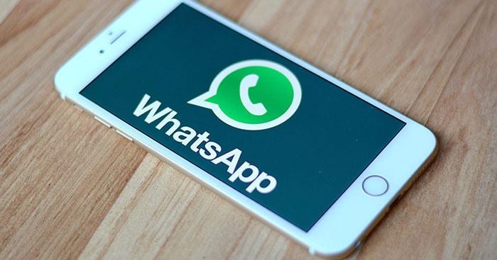 Se podrán denunciar por WhatsApp irregularidades en la elección