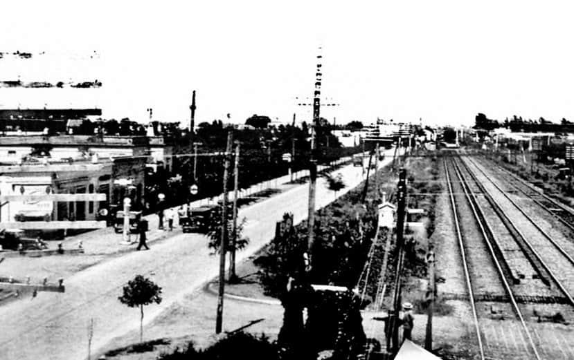 """La Ciudad incorpora a su portal de noticias la sección """" Historia de Ituzaingó"""""""
