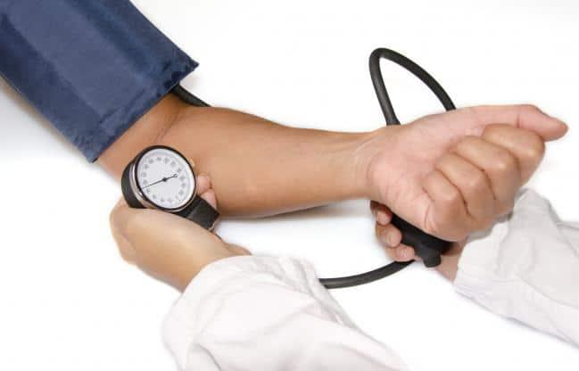 Gran cantidad de hipertensos argentinos desconoce que padecen esta patología