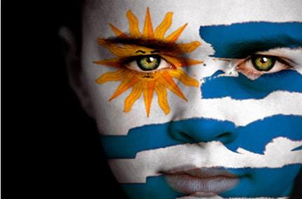 El Consulado Uruguayo atenderá a sus conciudadanos en el HCD de Merlo