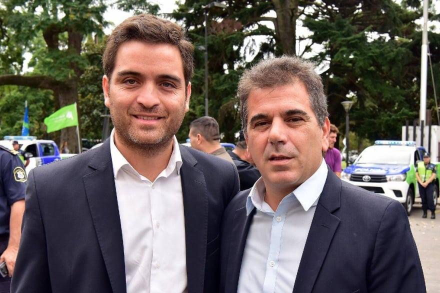 Por 150 votos, un candidato de Cambiemos quedó afuera del Concejo Deliberante