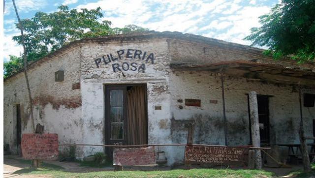 Los 147 años de nuestra ciudad: LAS TRES ROSAS, la otra historia sobre la fundación de Ituzaingó