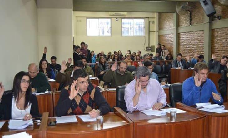 Dos encuestas anticipan la victoria de Cambiemos en Ituzaingó