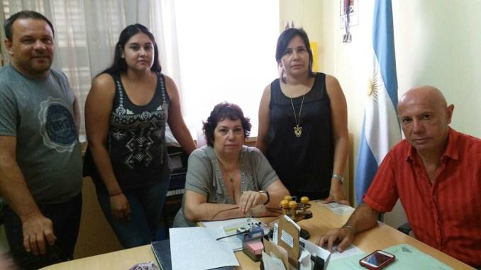 El Consejo Escolar de Ituzaingó quedará en manos de Unidad Ciudadana