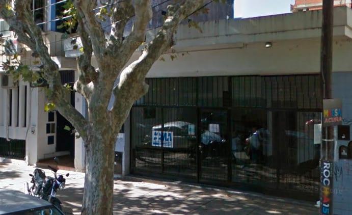 IOMA desmiente el cierre de su sucursal en Ituzaingó
