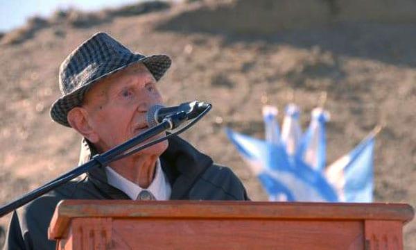 El gobierno le cambió los nombres a las represas Néstor Kirchner y Jorge Cépernic