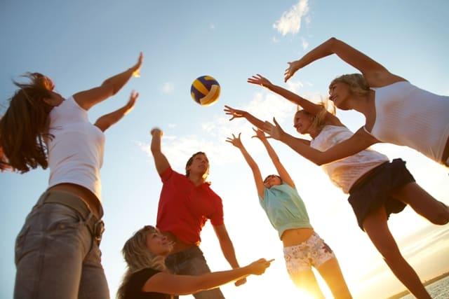 ¿Realmente es sano realizar actividad física todos los días?