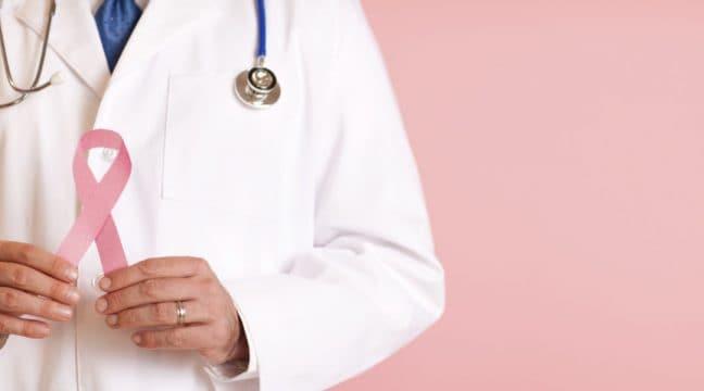 Nueva droga que reduce el avance del cáncer de mama está disponible en Argentina