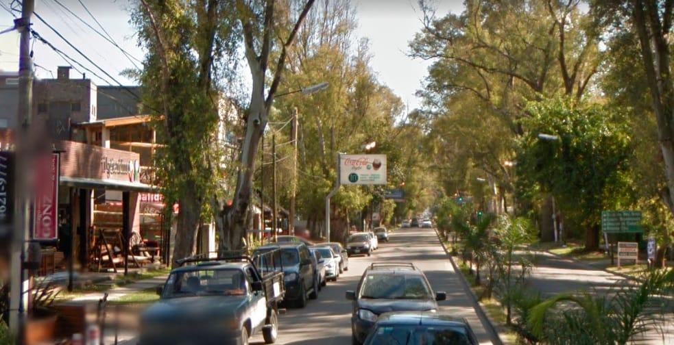 Fuerte rechazo de la PLAC al nuevo Código Urbano de Ituzaingó