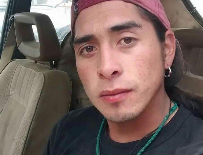 El pibe que mató la Prefectura en Bariloche no era de la comunidad mapuche ni de la RAM