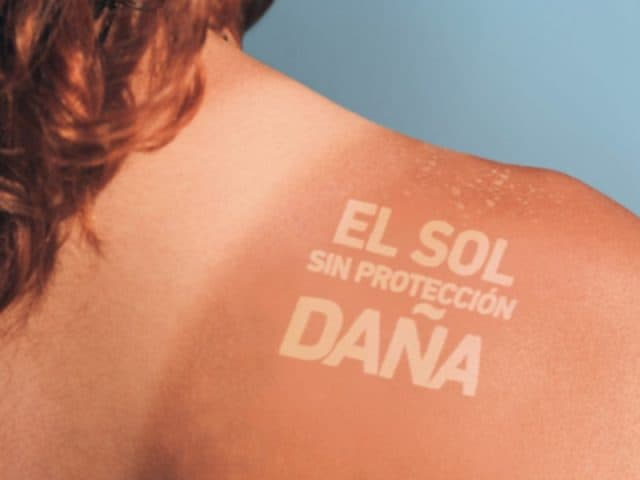 ¿Sabes cuidarte del cáncer de piel? Mitos y verdades en la exposición al sol