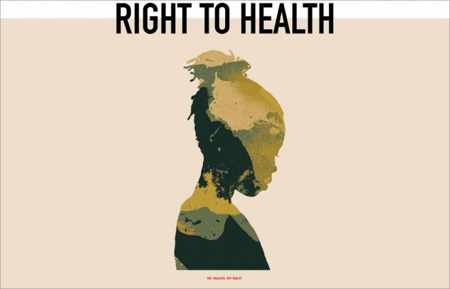 ONUSIDA: Argentina lidera cobertura de tratamiento contra VIH en Latinoamerica