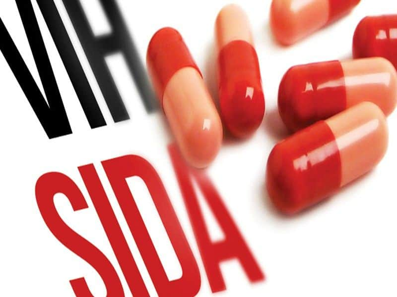 35 años del VIH: ignorancia y estigma los mayores enemigos