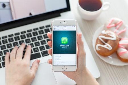 WhatsApp lanzó el esperado Business ¿Sabes cómo funciona?