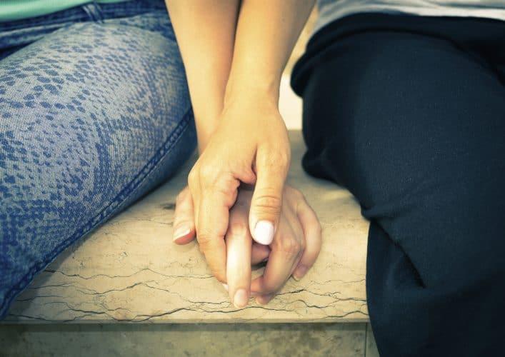 Probarán gel anticonceptivo para hombres ¿Sabes dónde se aplicará?