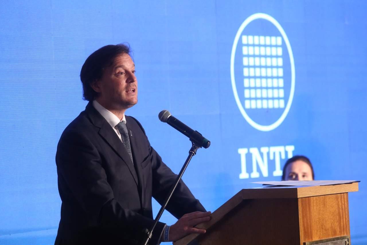 Previo a los 258 despidos, el presidente del INTI contrató a 93 asesores que dependen directamente de él